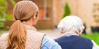 Investigación chilena demuestra que el uso de ciertos alimentos previene el alzheimer.