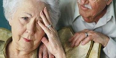 Test chileno permitiría diagnosticar Alzheimer 10 años antes que se desarrolle la enfermedad