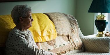 Cómo envejecer en tiempos de pandemia