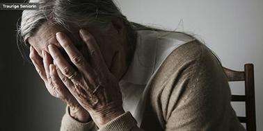 La carrera contra el Alzheimer une Alemania y América Latina