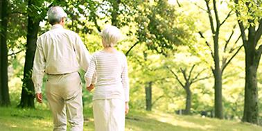 Neurociencia: Cómo envejecer saludablemente en tiempos de pandemia.